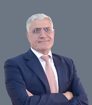 Emad Shamma