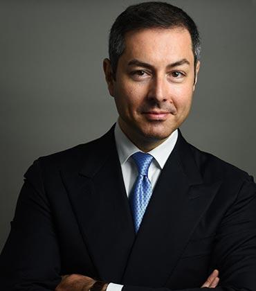 Francesco Costanzo