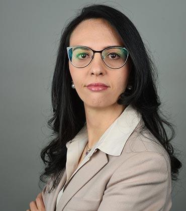 Irma Ricciardi