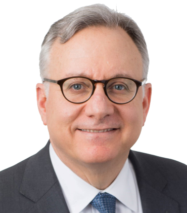 David Adelman